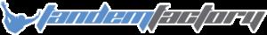 Tandemfactory - Fallschirmspringen erleben
