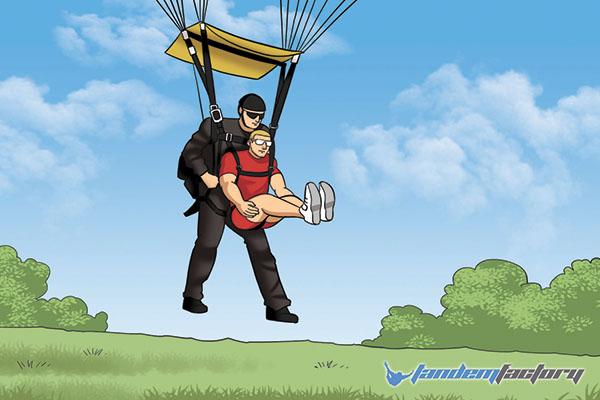4_landing_position